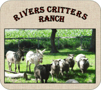 Rivers Critters Ranch